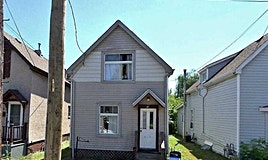 69 Holmes Avenue, Hamilton, ON, L8S 2K8