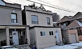 334 King William Street, Hamilton, ON, L8L 1P3