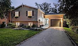17 Berry Hill Avenue, Hamilton, ON, L8B 0E8