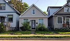 111 Royal Avenue, Hamilton, ON, L8S 2C6