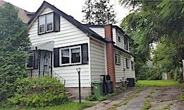 105 Ward Avenue, Hamilton, ON, L8S 2E8