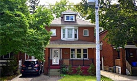 159 Arkell Street, Hamilton, ON, L8S 1V5