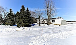 398083 Fifth Line, Melancthon, ON, L9V 1R5