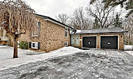 49 Congress Crescent, Hamilton, ON, L8K 6C5