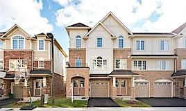 15 England Terrace, Hamilton, ON, L8J 0G4
