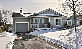 108 Emerald Court, Hamilton, ON, L8B 1A5