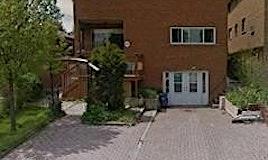 160 Bowman Street, Hamilton, ON, L8S 2T8