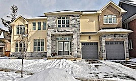 220 Moorland Crescent, Hamilton, ON, L9K 1S6