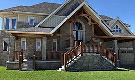 102 National Drive, Blue Mountains, ON, L9Y 0B8