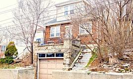 588 Aberdeen Avenue, Hamilton, ON, L8P 2T1