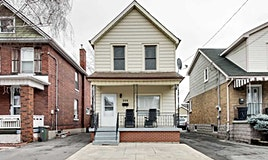 204 Avondale Street, Hamilton, ON, L8L 7C3