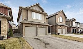 19 Hyslop Avenue, Hamilton, ON, L0R 1P0