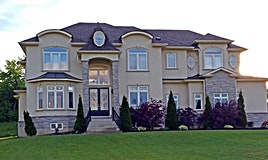 25 Brookhaven Crescent, East Garafraxa, ON, L9W 7L9