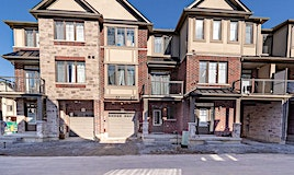 3 Showers Lane, Hamilton, ON, L9G 0H2