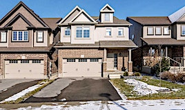 135 Couling Crescent, Guelph/Eramosa, ON, N1E 0J8