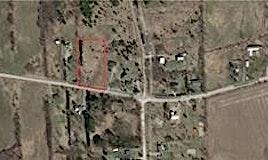 348 Concession Rd 3 West, Trent Hills, ON, K0K 3K0