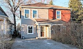 36 Ward Avenue, Hamilton, ON, L8S 2E6