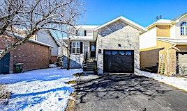 51 Duncan Avenue, Hamilton, ON, L8B 0H8