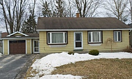 421 Smith Street, Wellington North, ON, N0G 1A0