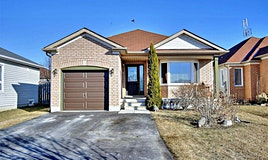 5 Snell Court, Port Hope, ON, L1A 0A6