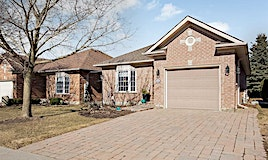 66 Basswood Drive, Guelph, ON, N1G 4X7