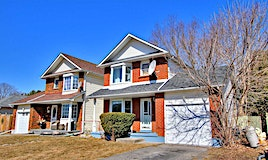 22 Stanley Drive, Port Hope, ON, L1A 3W6