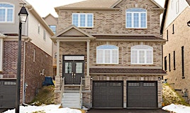 125 Gagnon Place, Guelph/Eramosa, ON, N0B 2K1