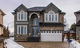 23 Pavel Place, Hamilton, ON, L9B 0G3