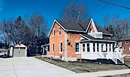 260 Smith Street, Wellington North, ON, N0G 1A0