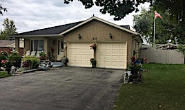 210 Justin's Place, Wellington North, ON, N0G 2L3