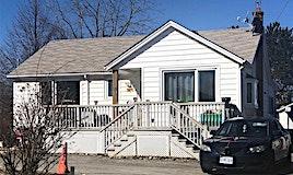 15 Owen Place, Hamilton, ON, L8G 2H3