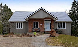 5 Betty Avenue, Hamilton, ON, L8B 0L5