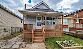 20 N Delena Avenue, Hamilton, ON, L8H 6B4
