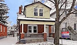 70 Royal Avenue, Hamilton, ON, L8S 2C5