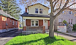 70 Royal Avenue, Hamilton, ON, L8S 2C5