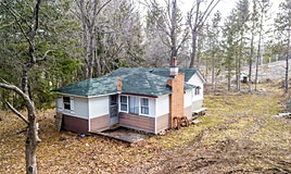 938289 Airport Road, Mulmur, ON, L9V 0L9