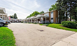 125 Limeridge Road, Hamilton, ON, L9C 2V3