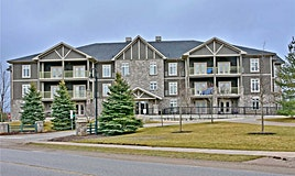 106-27 S Beaver Street, Blue Mountains, ON, N0H 2P0