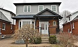 59 Uplands Avenue, Hamilton, ON, L8S 3X9