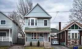 26 Primrose Avenue, Hamilton, ON, L8L 2K6