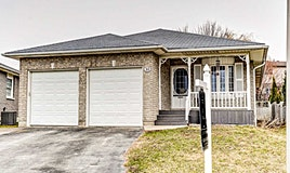 10 Chalmers Court, Port Hope, ON