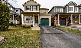 48 Whitwell Way, Hamilton, ON, L0R 1C0
