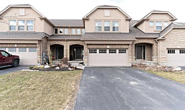 121 Millview Court, Guelph/Eramosa, ON, N0B 2K0