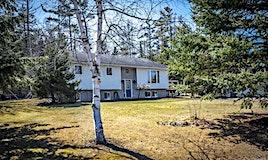 5284 N Rice Lake Drive, Hamilton Township, ON, L1A 3V6