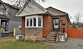 53 E Brucedale Avenue, Hamilton, ON, L9A 1N2