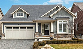 115 Anchors Way, Blue Mountains, ON, N0H 2P0