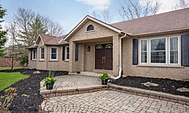 39 Hawthorne Road, Mono, ON, L9W 6G6