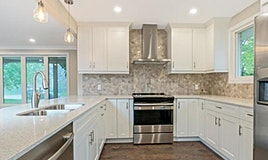 88 Waterford Drive, Erin, ON, N0B 1T0