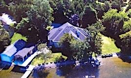 294 Cadigan Road, Smith-Ennismore-Lakefield, ON, K0L 1T0