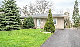 196 Rifle Range Road, Hamilton, ON, L8S 3B9